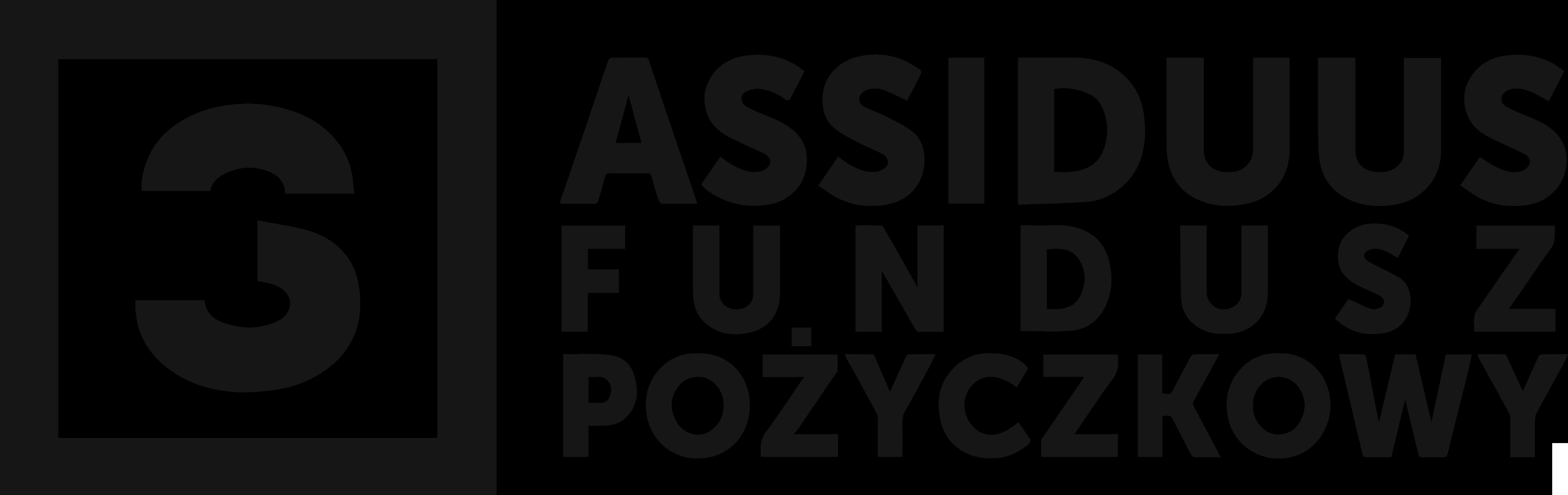 Assiduus Fundusz Pożyczkowy